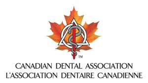 Artisan Prosthodontics Dental Studio - Dental Care